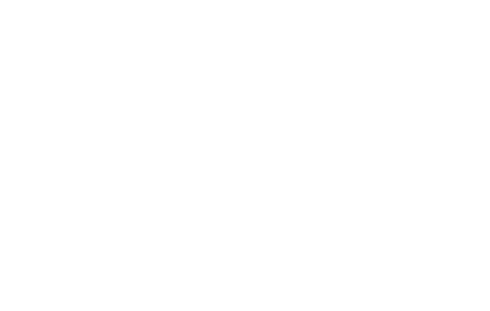 Treetops is a certified installer for the Tesla Powerwall 2