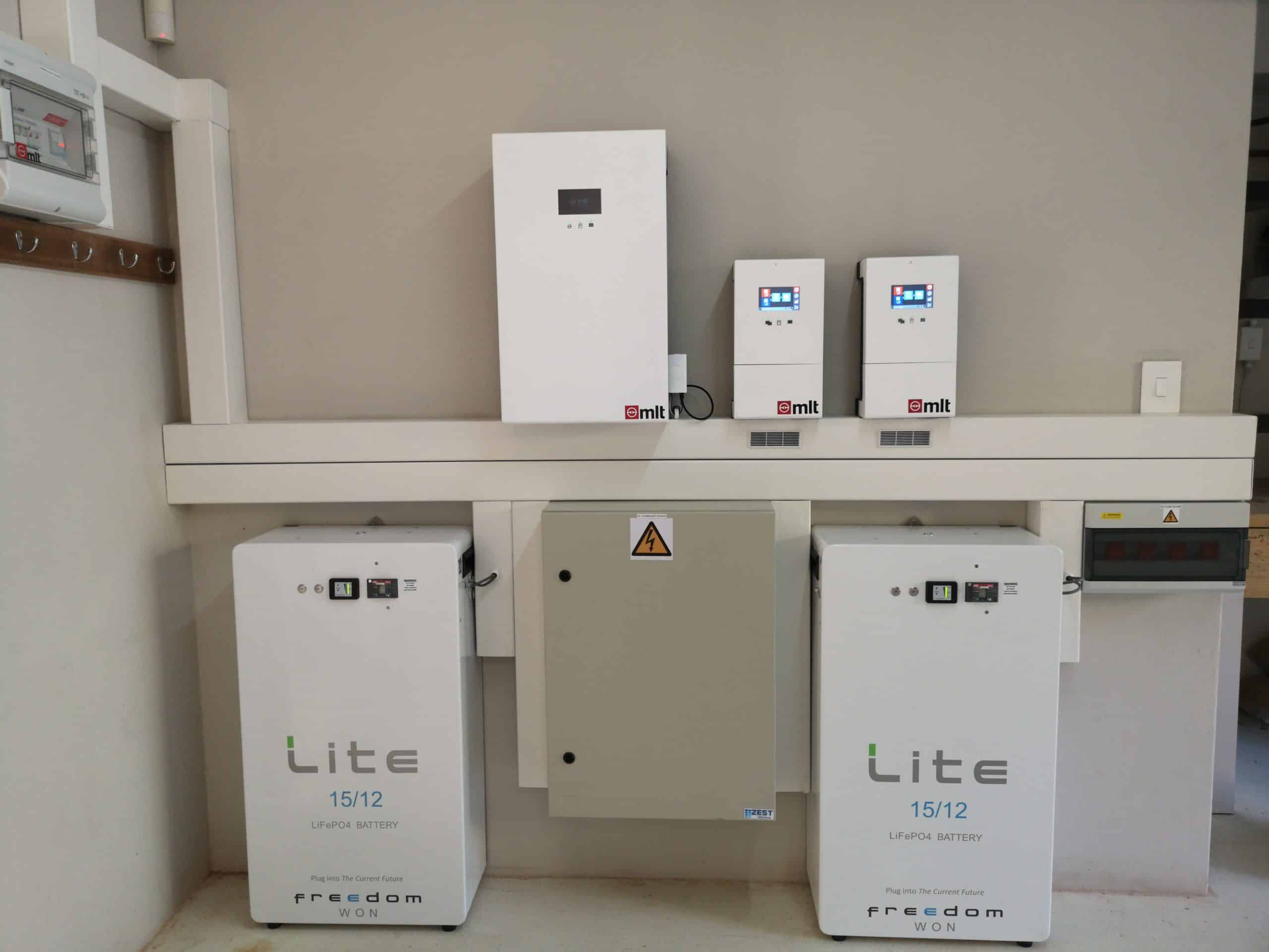 Battery-Backup-and-Solar-Power-Cape-Town