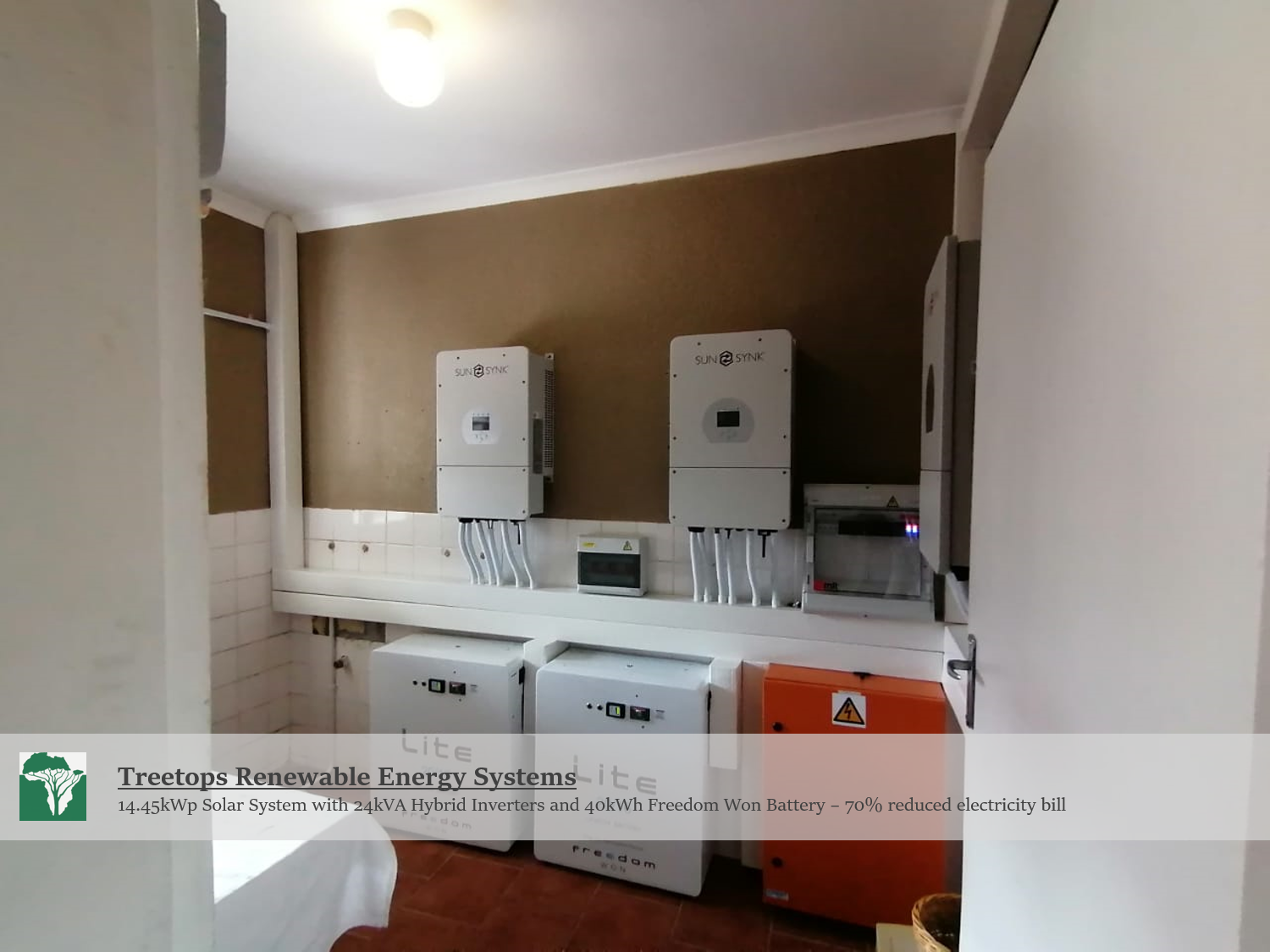 Guest-House-powered-by-Hybrid-Solar-System-Inverters