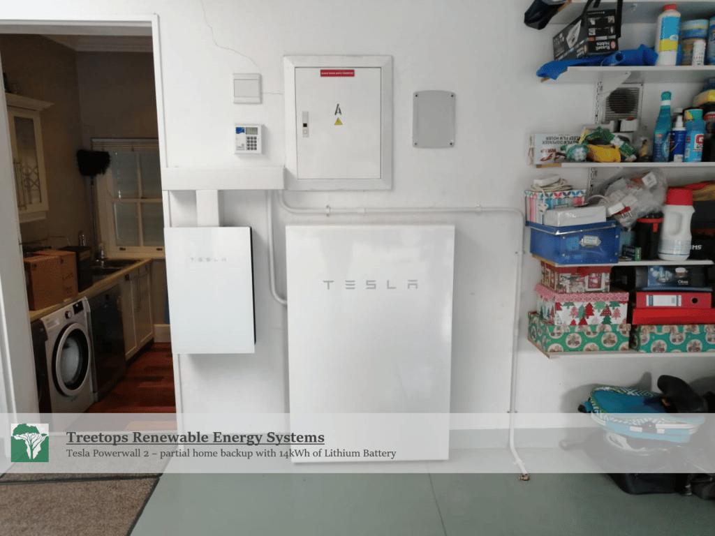 Tesla-Powerwall-2-Home-Backup